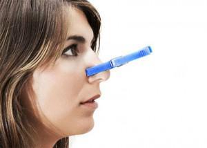 keserűség a szájban folyamatosan szaga van a szájnak