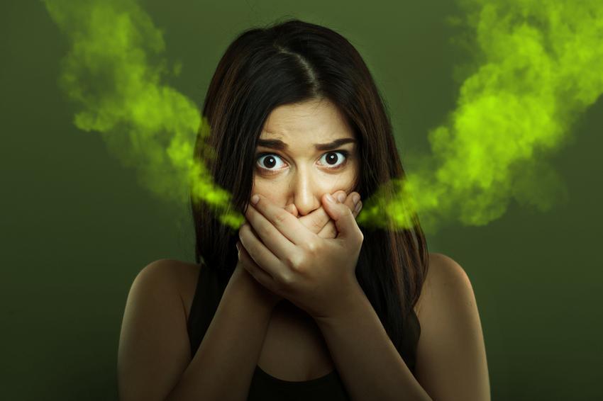 A keserű szájíz okai: Candida, ínybetegség vagy antibiotikum-kúra? - Egészség | Femina
