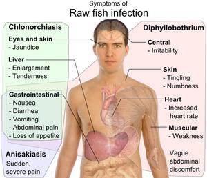 Diphyllobothriasis kezelési gyógyszerek