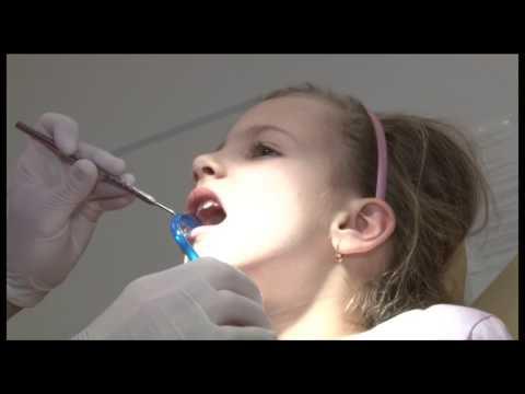 Típusú férgek és fogászati kezelés, Támadnak a szív-és bőrférgek!