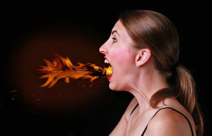 Gyomorfájás rossz lehelet, Súlyos általános betegség jele is lehet