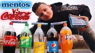 rossz lehelet és coca- cola paraziták a szervekben és szövetekben