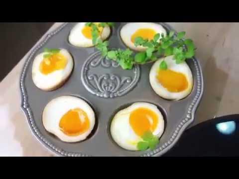 paraziták főtt tojásban paraziták Vietnamból