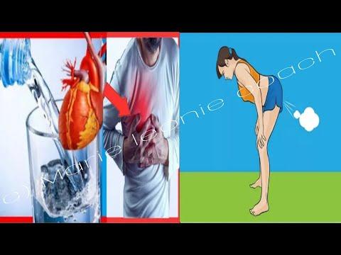 csepp toxifort tisztítás és paraziták elleni védelem paraziták tarkófájdalom
