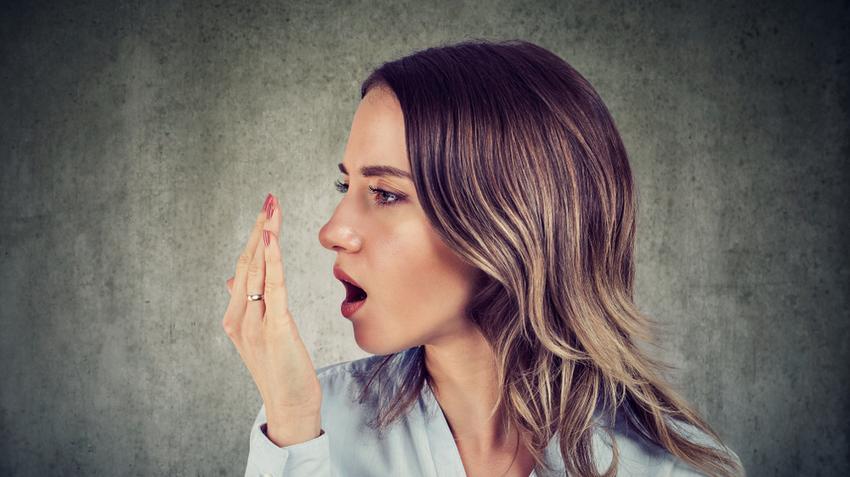 az enterobiasis vizsgálatának története