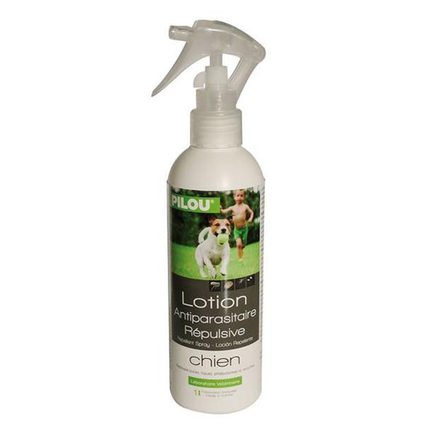 parazitaellenes spray hatásos a féreg ellen