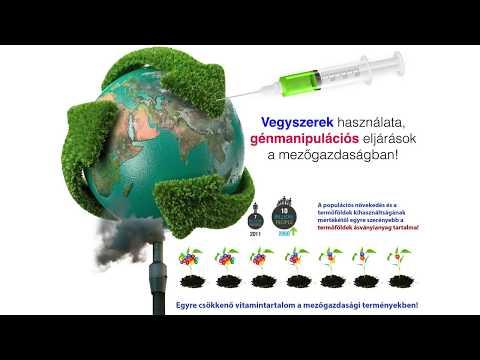 A paraziták kiűzése az emberi testből - kellystudio.hu