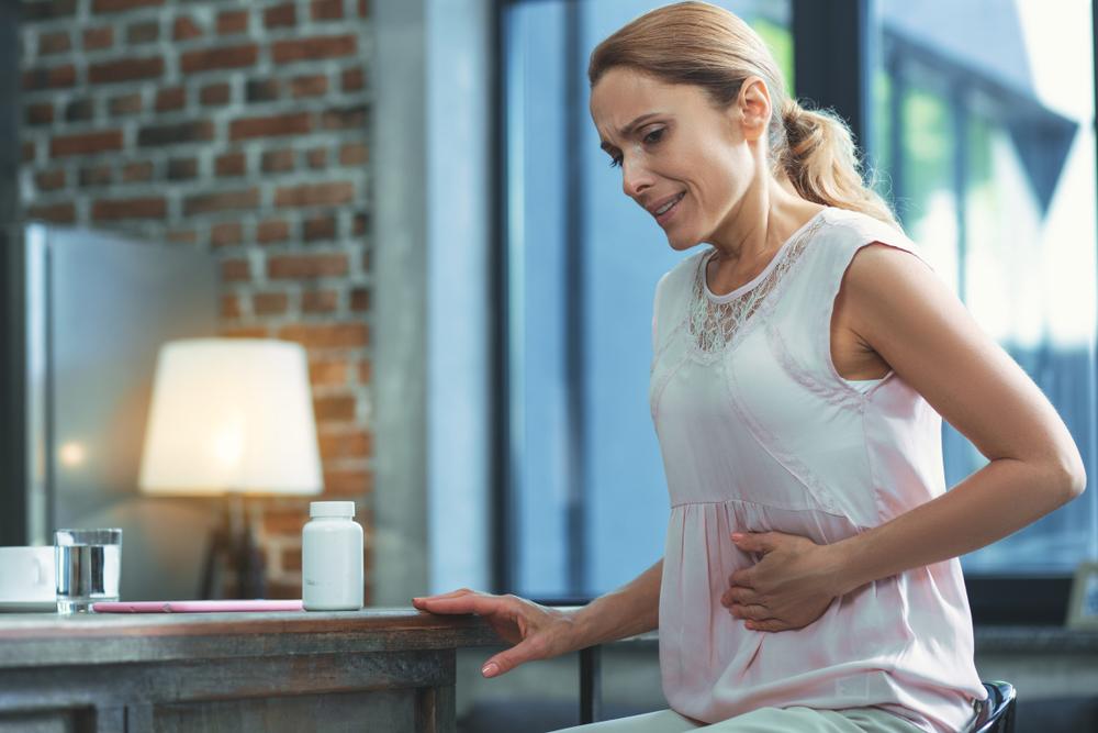 orvosság az összes parazita ellen egyszerre milyen kárt okoz a pinwormok az embernek