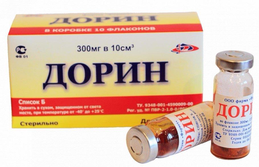 a gyógyszerek felhalmozódnak a testben paraziták a WHO szerint
