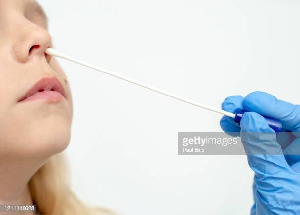 a nasopharynx szájnyálka szaga