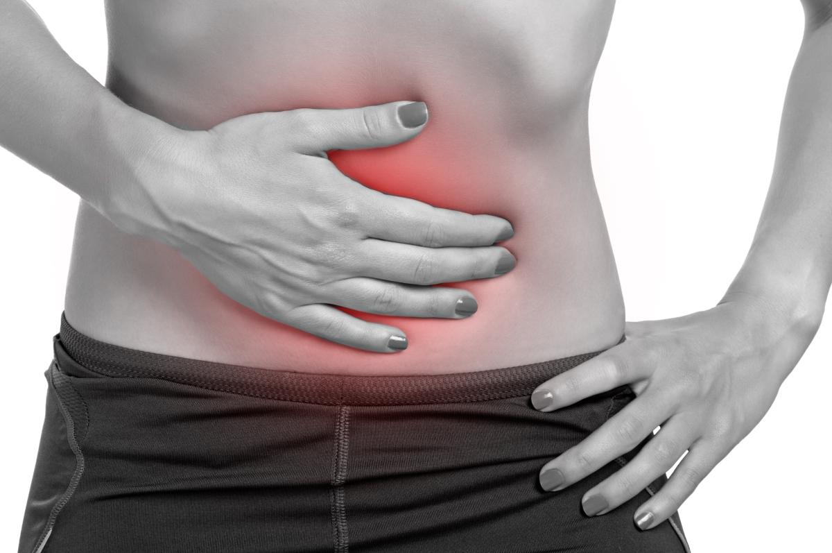 Kerek féreg a vékonybélben, Bélféreg: okok, tünetek, kezelés - HáziPatika