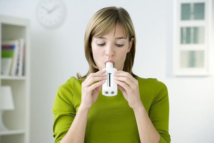 A reggeli légzés okai és kezelése
