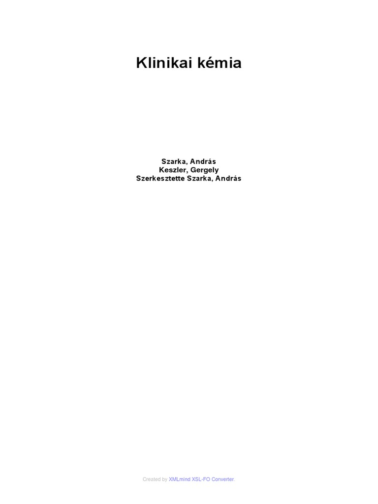 Tasnadi eu konyv by Németh Barna - Issuu