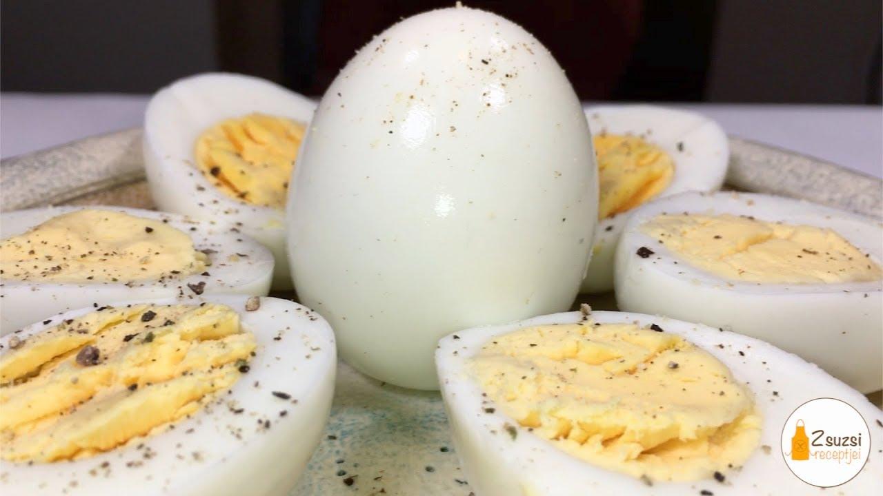 paraziták főtt tojásban féregtelenítés az oltás előtt