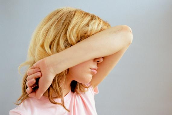 Az emberi helminthiasis tünetei