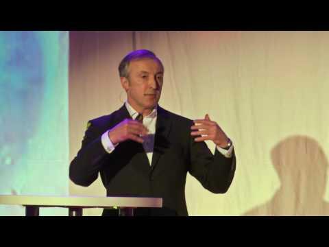 Kácsor Zsolt: Halotti beszéd