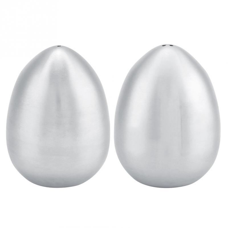 pinworm tojások a végbélnyílás közelében