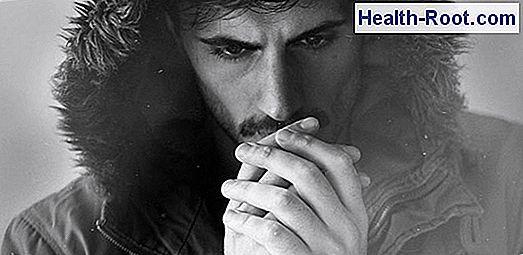 böfögési tünetek és rossz lehelet