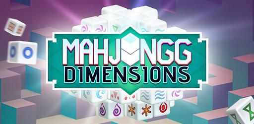 Mahjong Játékok