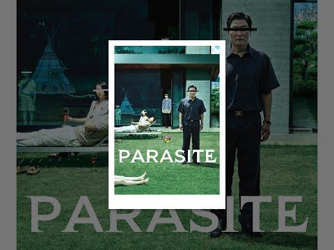 paraziták az államban