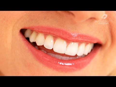 meggyógyította a rossz leheletet milyen szaga van a szájnak a rákkal