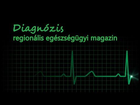 Kérdezze meg gyógyszerészét! - Kérdezze meg gyógyszerészét!
