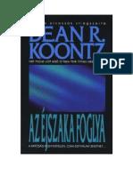 az ascariasis diagnózisa megszabadulni a lélegzettől