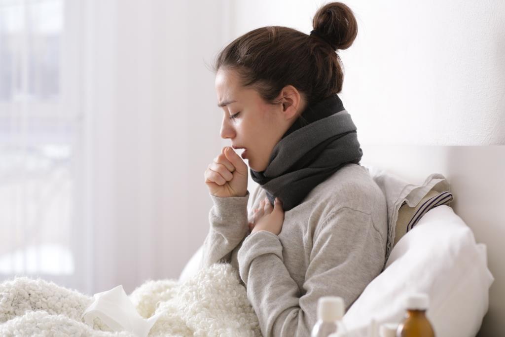 Légzést okoz egy felnőttnél fascioliasis következtetés