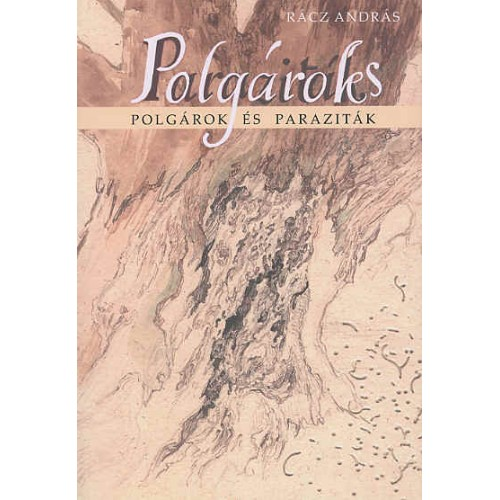 ascariasis wikipédia pinworm tojások a végbélnyílás közelében