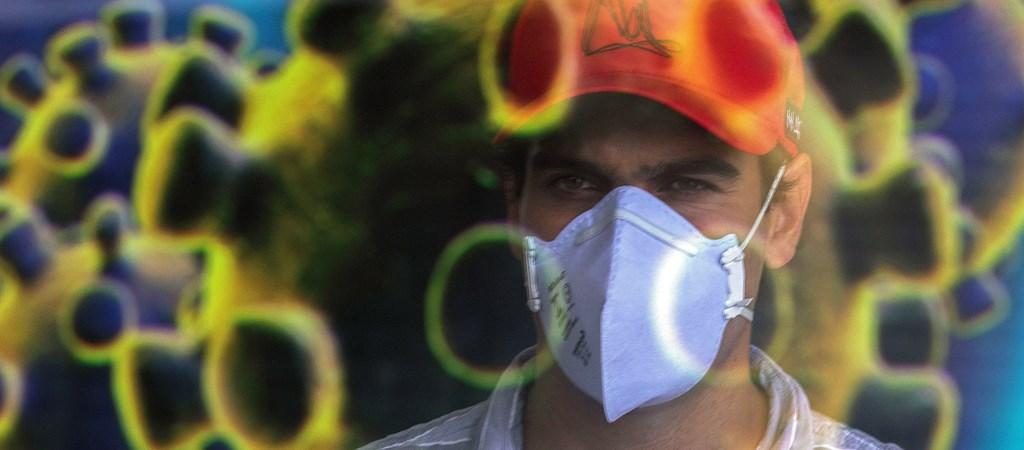 milyen gyógyszerek tisztítanak meg a parazitáktól hogyan kezeljük a parazitákat a szerveken