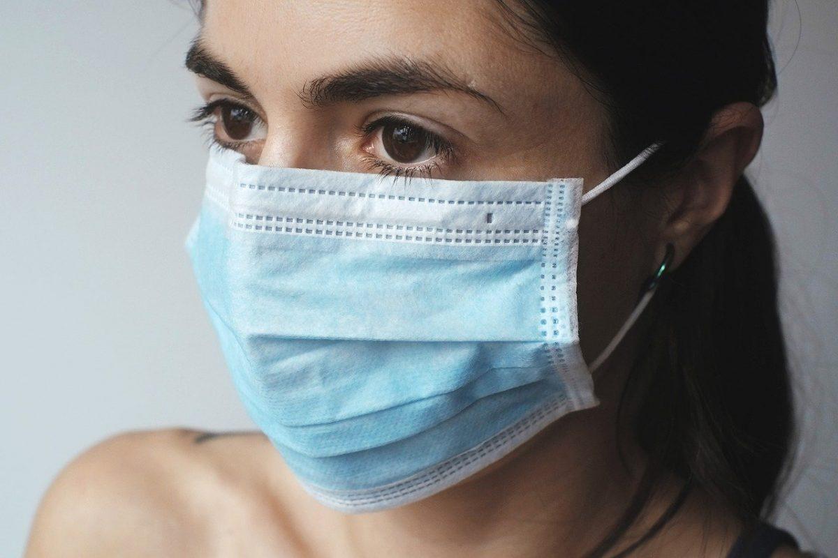 mit jelent a reggeli lehelet? gyógyszerek enterobiasis felnőtteknél
