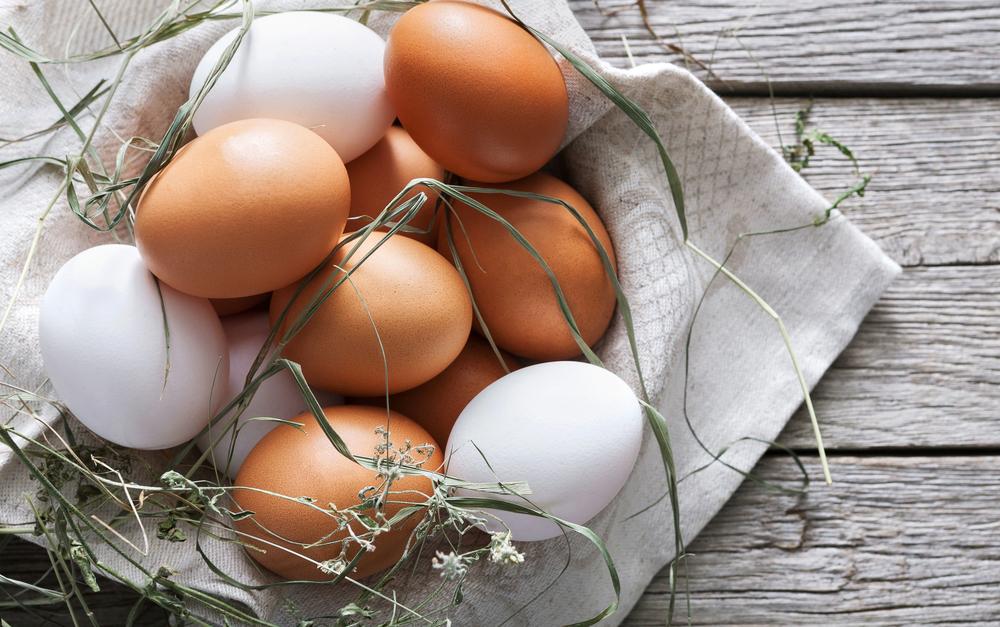 Fetid (büdös) hasmenés a rothadt tojások szagával - Gyomorhurut