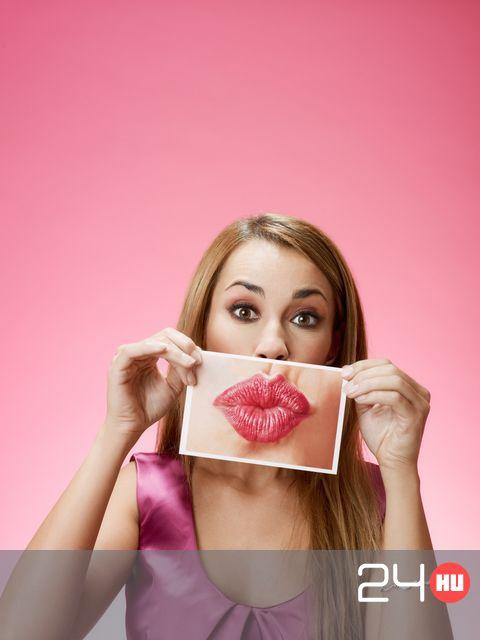 a száj enyhe szaga pinworms a szájon át