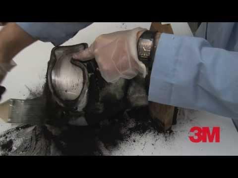 Mit inni a helminták megelőzésére