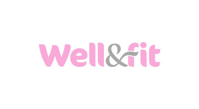 gyomorégés böfögés rossz lehelet kezelés
