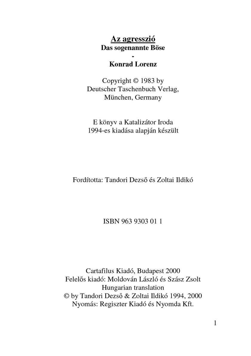 The Project Gutenberg eBook of Véres könyv by Mór Jókai