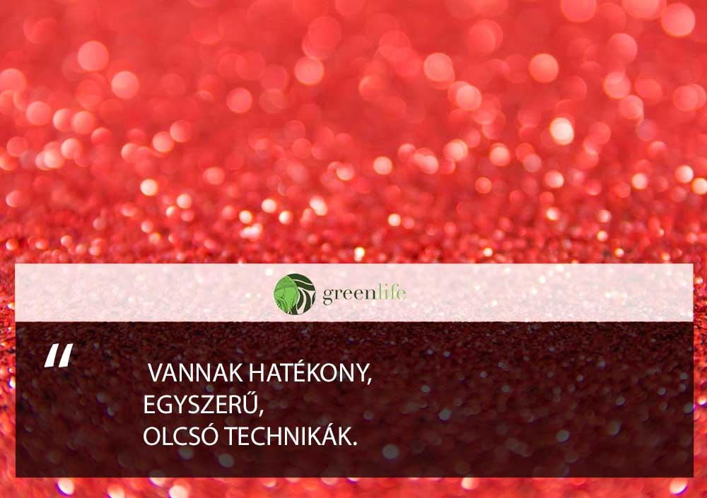 Főoldal - Green Gold Imune Alga Keverék