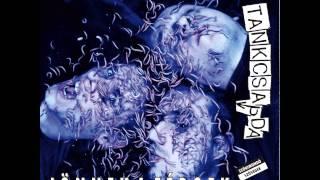 mik a paraziták a bárányban kék tőkehal galandféreg