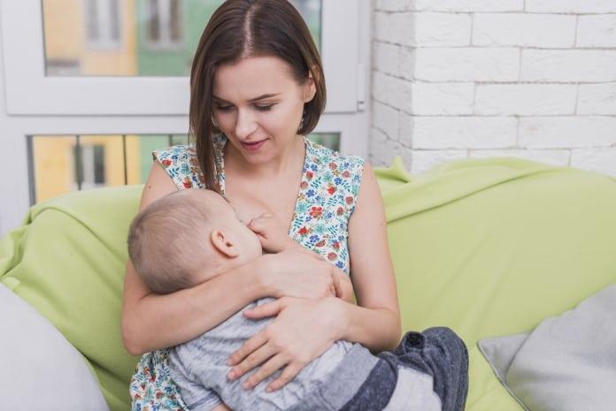 orvosság a férgek számára a szoptatás alatt mit mutat a körféreg