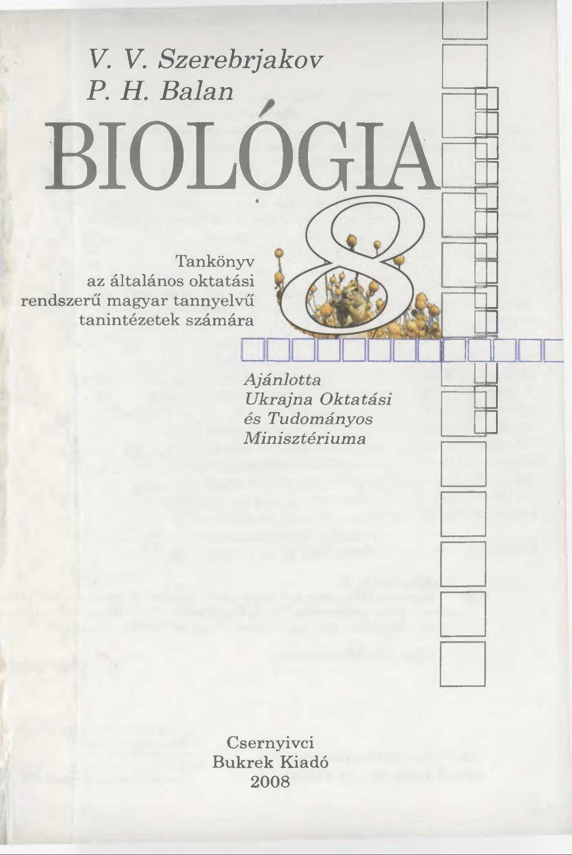 Kiűzi a parazitákat a testből Fonálféreg v. orsógiliszta (Ascaris lumbricoides)