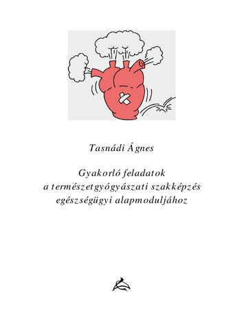 NANOMEDICINA NANOKÉMIA - PDF Free Download