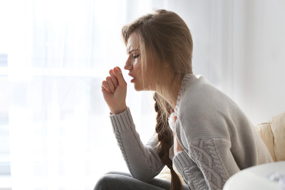 gyomorégés böfögés rossz lehelet kezelés körömféreg- ciklus vizsga