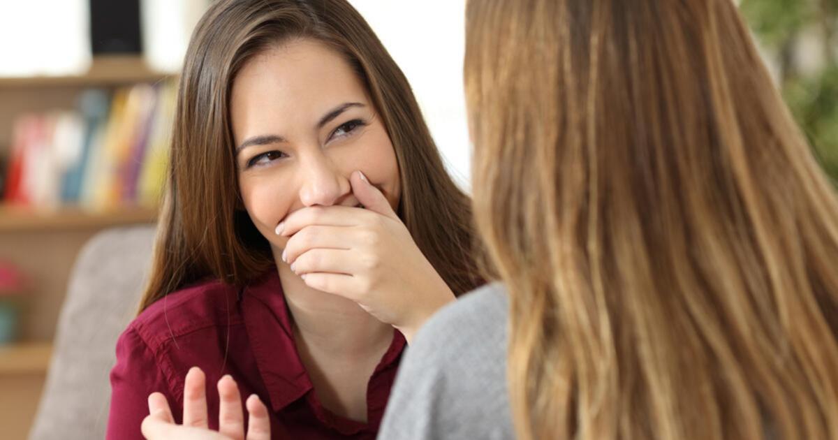 Bűzös lehelet - Dr. Király Gasztroenterológiai Intézet - Rossz lehelet és gyomorproblémák